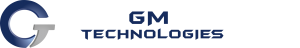 GM Technologies